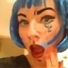 Wortakrobatin's avatar