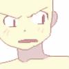 worthlessant's avatar