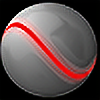 worthlesscrap's avatar
