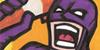 WorthlessSuperHeroes's avatar