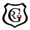 wortmore's avatar