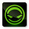 worttex's avatar