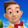 Worumo's avatar
