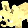 WOSAJ's avatar