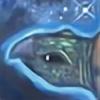 Woschaebedip's avatar