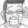 Wosele's avatar