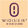 woser5's avatar