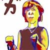 woshimogu's avatar