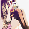 WoshiSmoshi's avatar