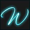 Wosomoto's avatar