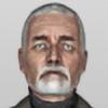 wossen's avatar