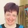 Wossnim's avatar