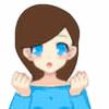 wotaceattorney's avatar