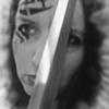 wotan345's avatar