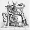Wotans-Rabe's avatar