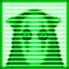 wotawota's avatar