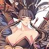 Wotengu's avatar