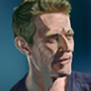 wothan-zen's avatar