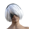 Wotm8H8's avatar