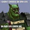 Wotno1's avatar