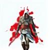 woto12's avatar