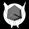Wotsoon's avatar