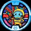 Wotter16's avatar