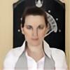 wottwin's avatar