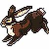 WOTW-Staff's avatar