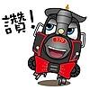 wou417's avatar