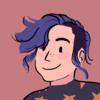 wouldbeetle's avatar