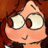 Woulfi's avatar