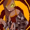 Woulvie-Mo's avatar