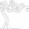 Woushou's avatar