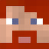 Wouter52's avatar