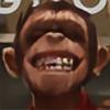 WouterGort's avatar