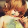 woutiou's avatar