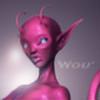 wouwourm's avatar