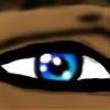 WovenOpaqueFlame's avatar