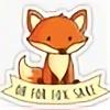 WovenTome's avatar