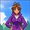 wovheantai's avatar