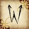 WovlenTales's avatar
