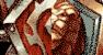 WoW-Unite's avatar