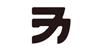 WOWAKA's avatar