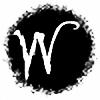 WOWandWAS's avatar