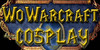 WoWarcraft-Cosplay's avatar