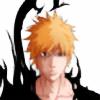 Wowauwero's avatar