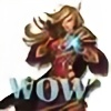 wowbie's avatar
