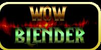 WoWBlender's avatar