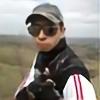 Wowches's avatar